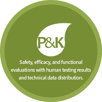 P&K Skin Clinical Research Center